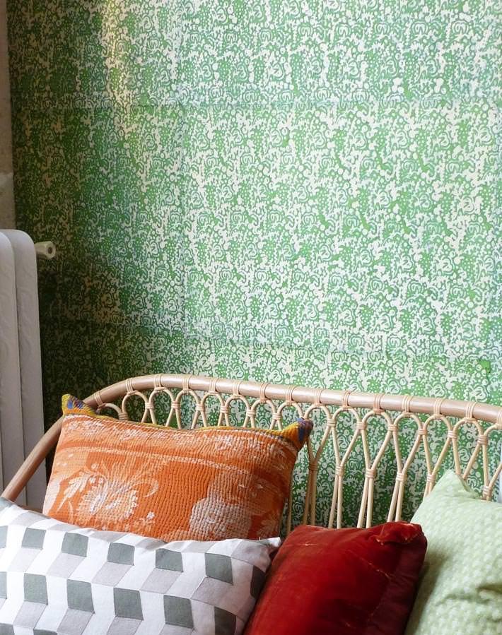 Le-Monde-Sauvage-Wallpaper-Sheets