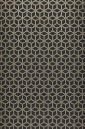 Wallpaper Zelor black