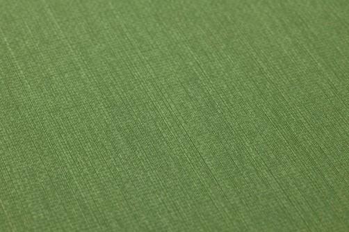 Textile Walls 02