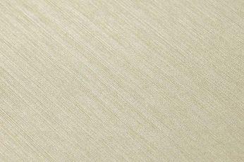 Wallpaper Warp Beauty 04 eggshell