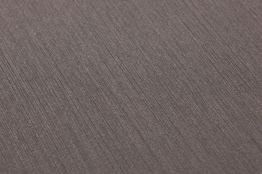 Papel de parede Textile Walls 05 cinza bege Ver detalhe