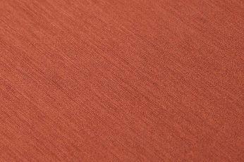 Papel pintado Warp Beauty 01 rojo cobre
