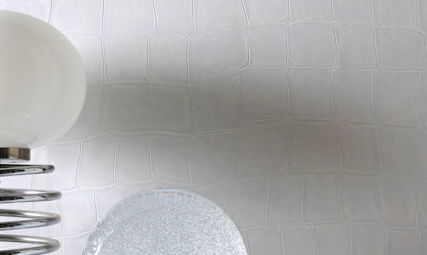 hoch zeit f r wei e tapeten wenn wand und tapete sich. Black Bedroom Furniture Sets. Home Design Ideas