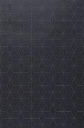 Wallpaper Hemsut black