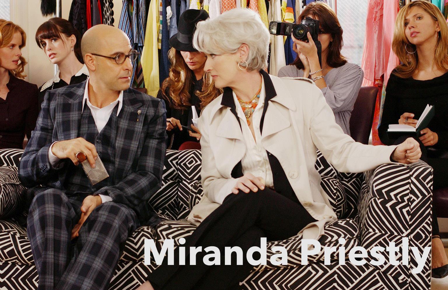 Miranda-Priestly55a68feda5329
