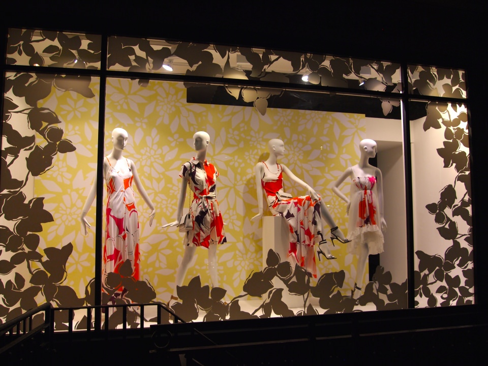 Shop-Window-Wallpaper5