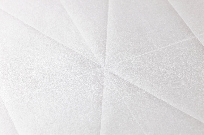Papier peint origami gris beige clair papier peint des ann es 70 - Papier peint annee 70 ...