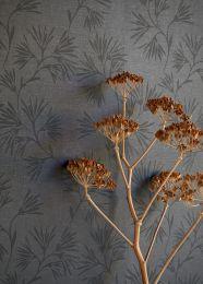 Wallpaper Oana black