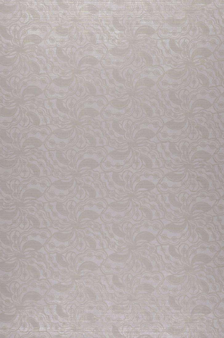 papier peint akira gris clair argent brillant dor brillant papier peint des ann es 70. Black Bedroom Furniture Sets. Home Design Ideas