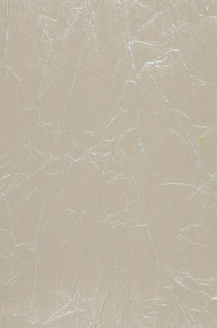 Papel pintado crush avantgarde 02 beige gris ceo claro - Papel pintado de los 70 ...