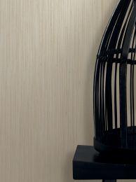 Wallpaper Shanti cream
