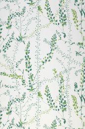 Papel de parede Alanna verde