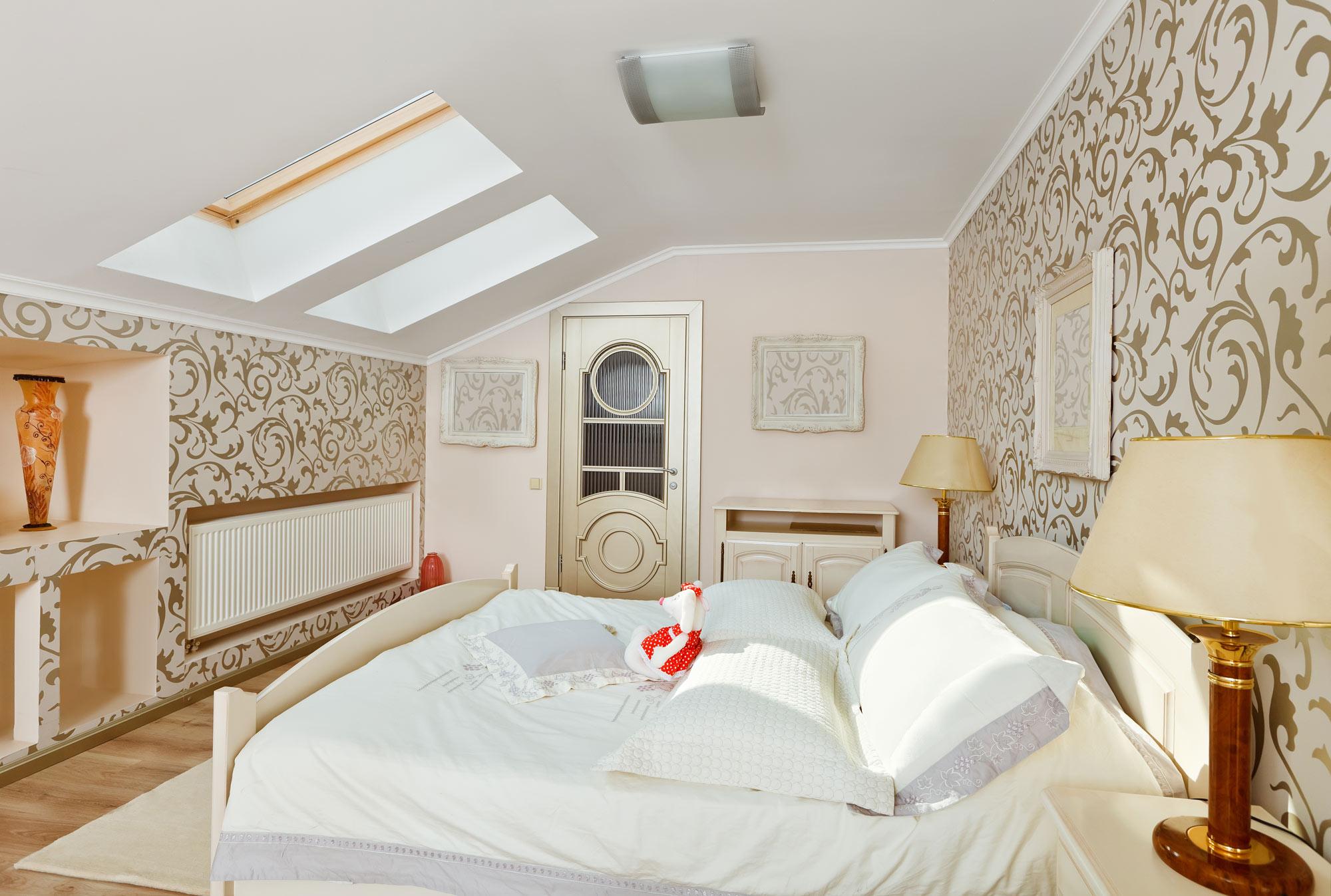 Schlafzimmer Ideen Schrage Ideen Milt S Dekor
