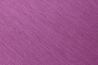 Tapete Warp Beauty 03 Violett