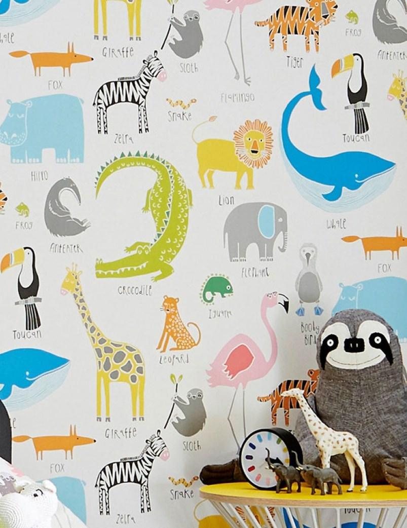 My-favorite-Animals-B_4619025996b16283b14