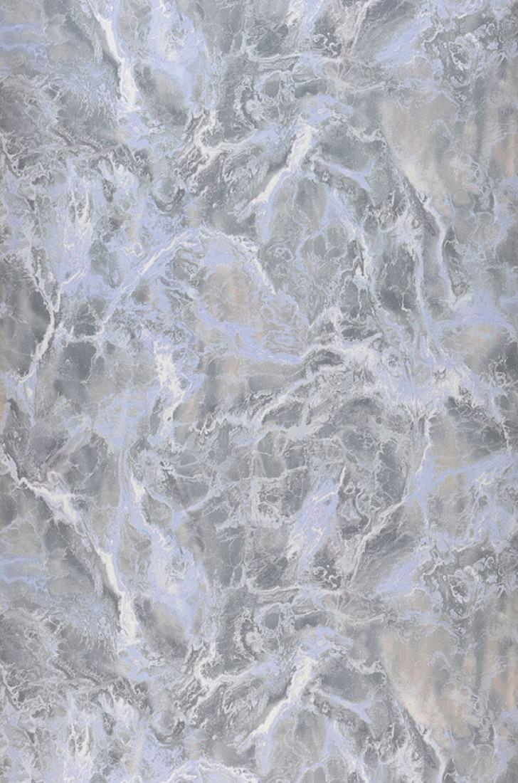 papier peint laurius bleu p le mauve bleu gris beige gris blanc papier peint des ann es 70. Black Bedroom Furniture Sets. Home Design Ideas