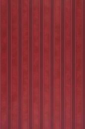 Wallpaper Nebula ruby red