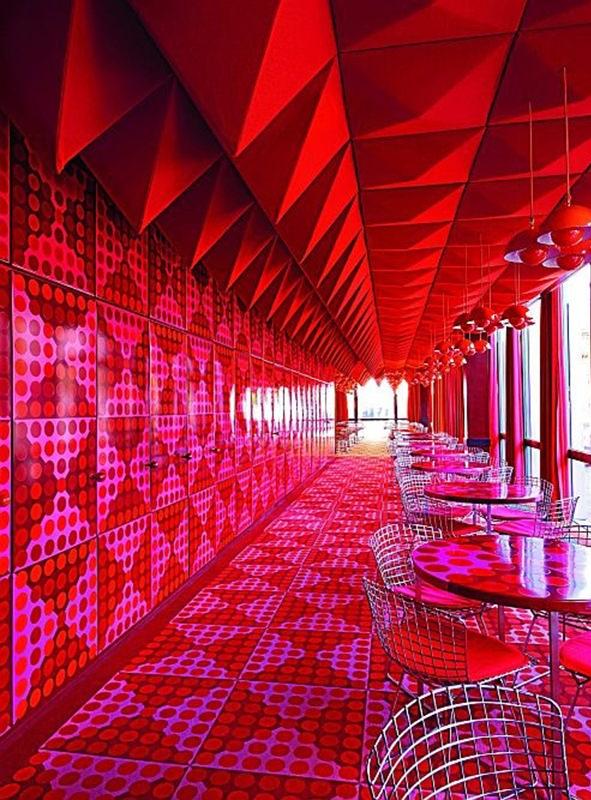 60s-interior-design