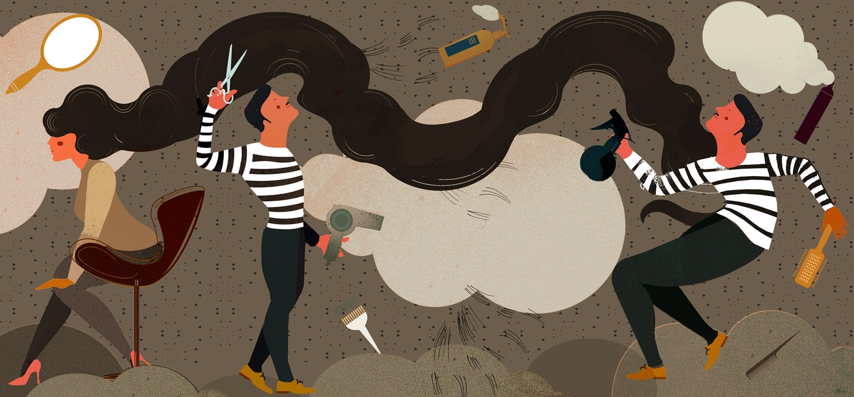 Design-per-donne-parrucchiere-salone