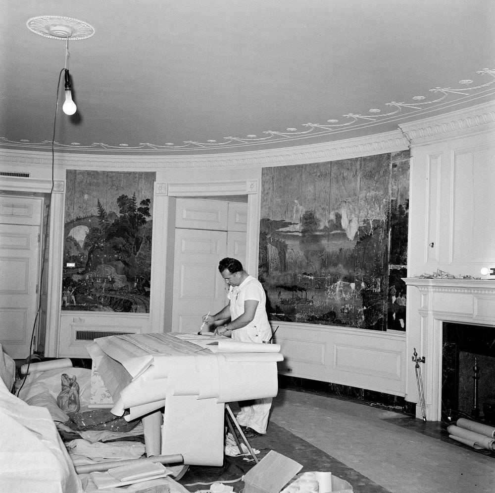 White-House-Wallpaper14