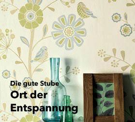 Wohnzimmer Tapeten für fantastische Lebensräume kaufen