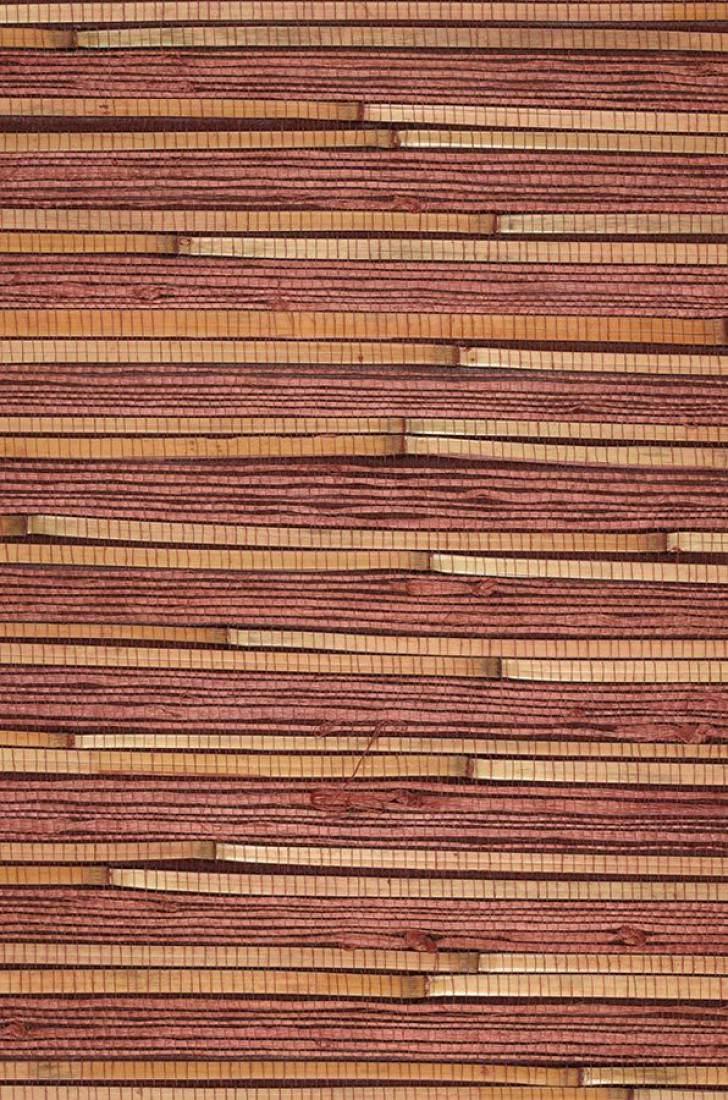 Botanical-wallpaper-32