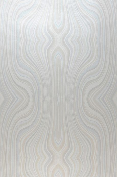 Archiv Wallpaper Mentana beige Roll Width
