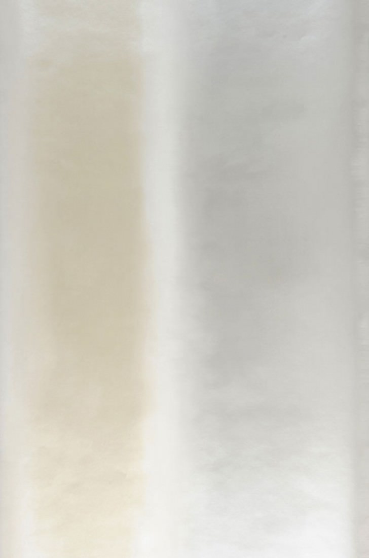Carta da parati riconas avorio chiaro grigio chiaro for Carta da parati avorio