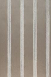 Papel pintado Severus gris beige claro