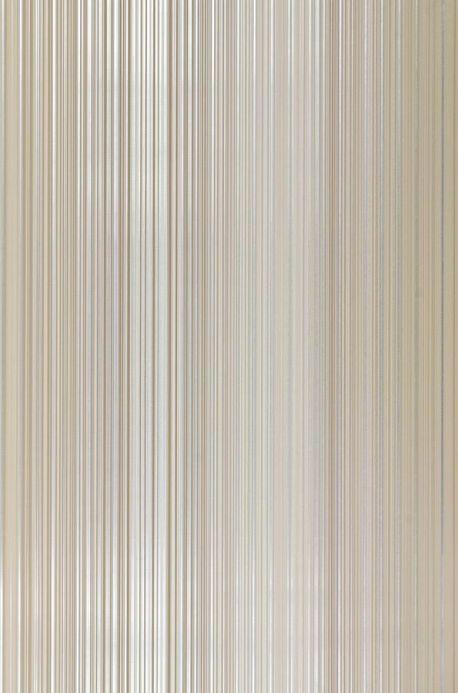 Archiv Wallpaper Owen ivory Roll Width