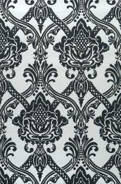 Wallpaper Anubis black
