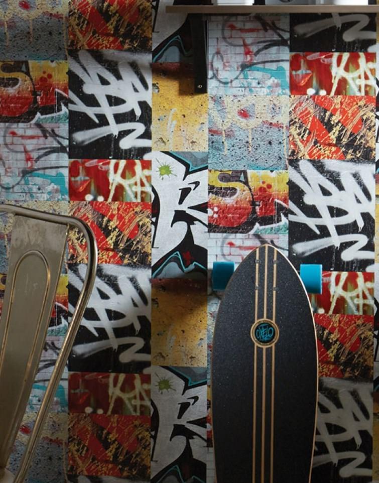 Berlin-Graffiti-B_18115158d238123a67c