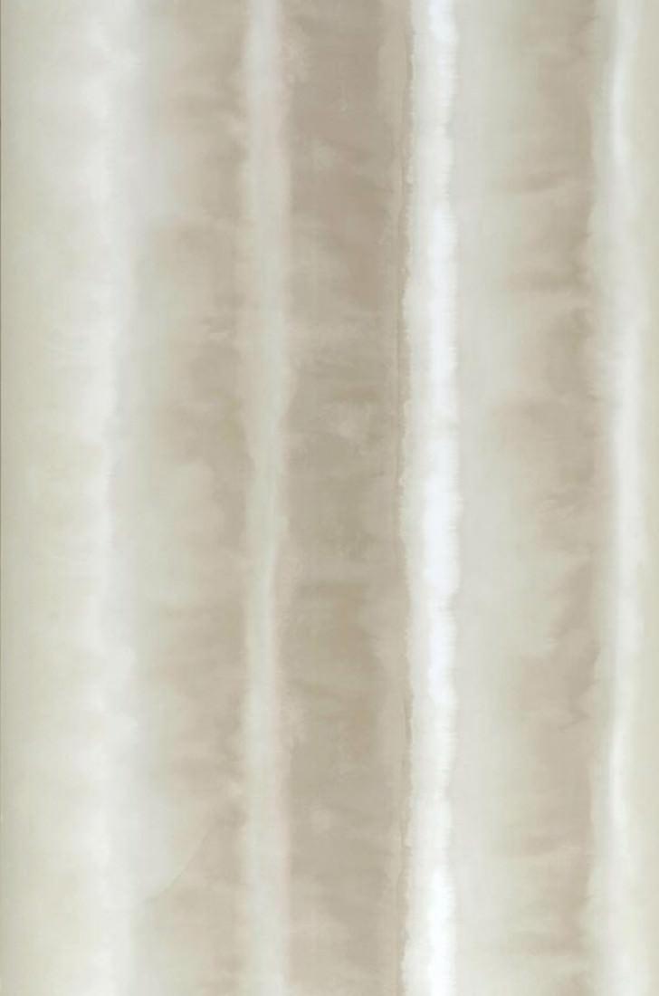 Tapete helios cremeweiss graubeige tapeten der 70er for Tapeten der 70er