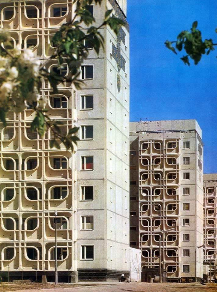 Minimalist-Architecture596f5fc153afe
