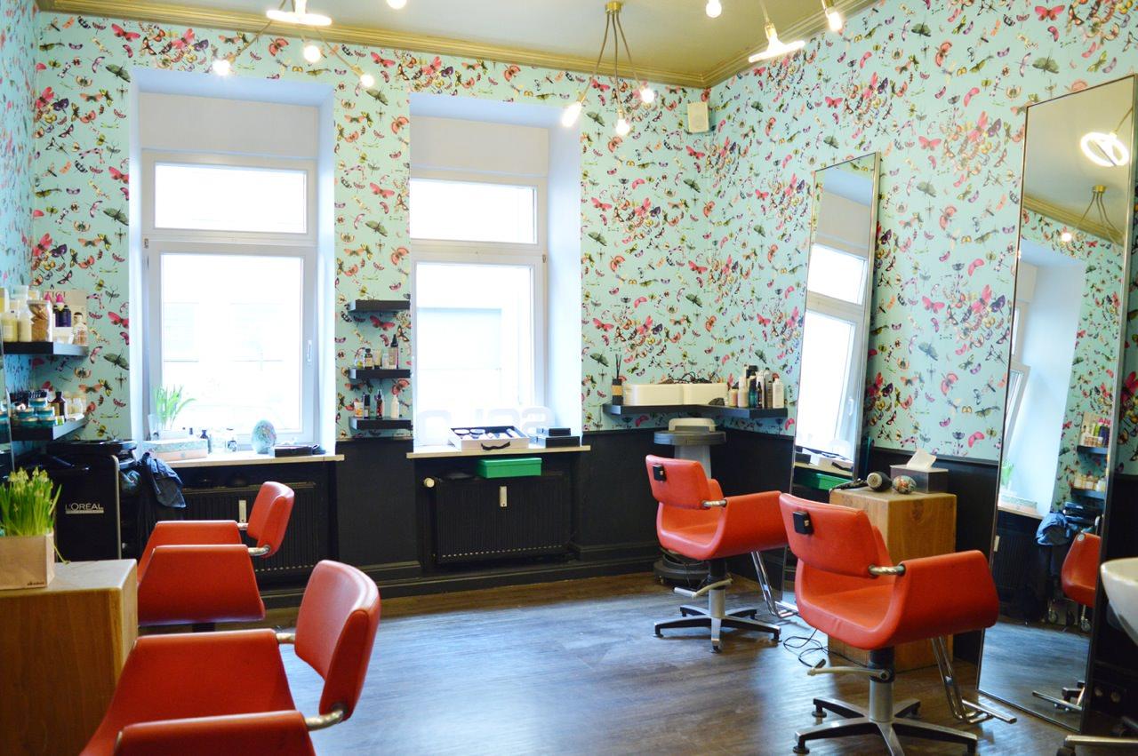 hairdresser-wallpaper