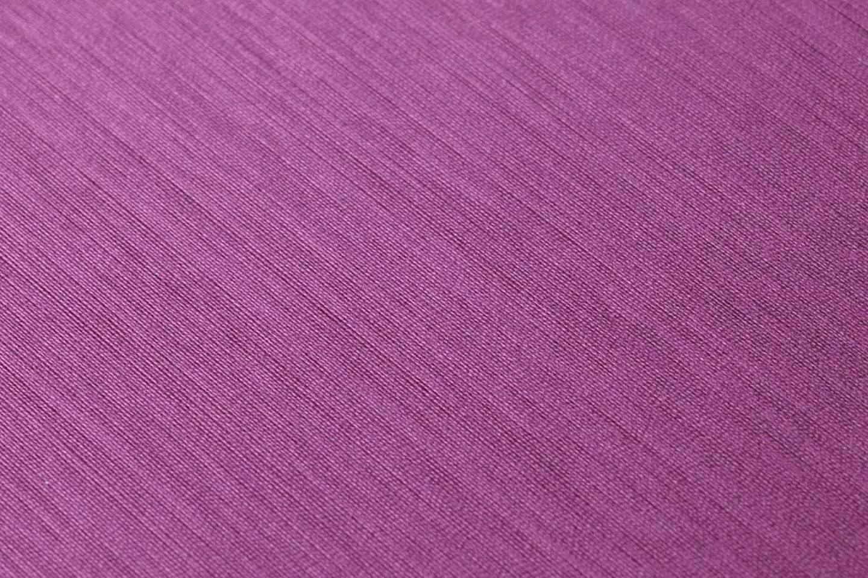 Papel pintado warp beauty 03 violeta papeles de los 70 - Papel pintado de los 70 ...