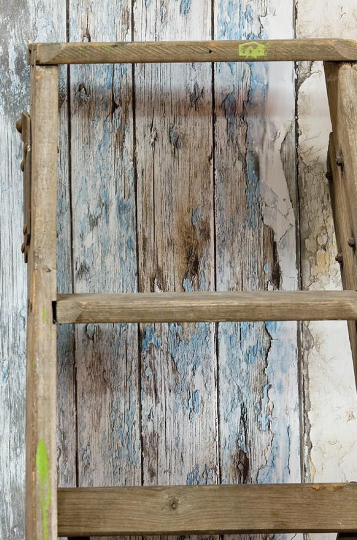Wood-Effect-A_390383576678f4721de