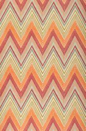 Wallpaper Vasuki orange