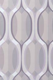 Wallpaper Belafanta grey tones