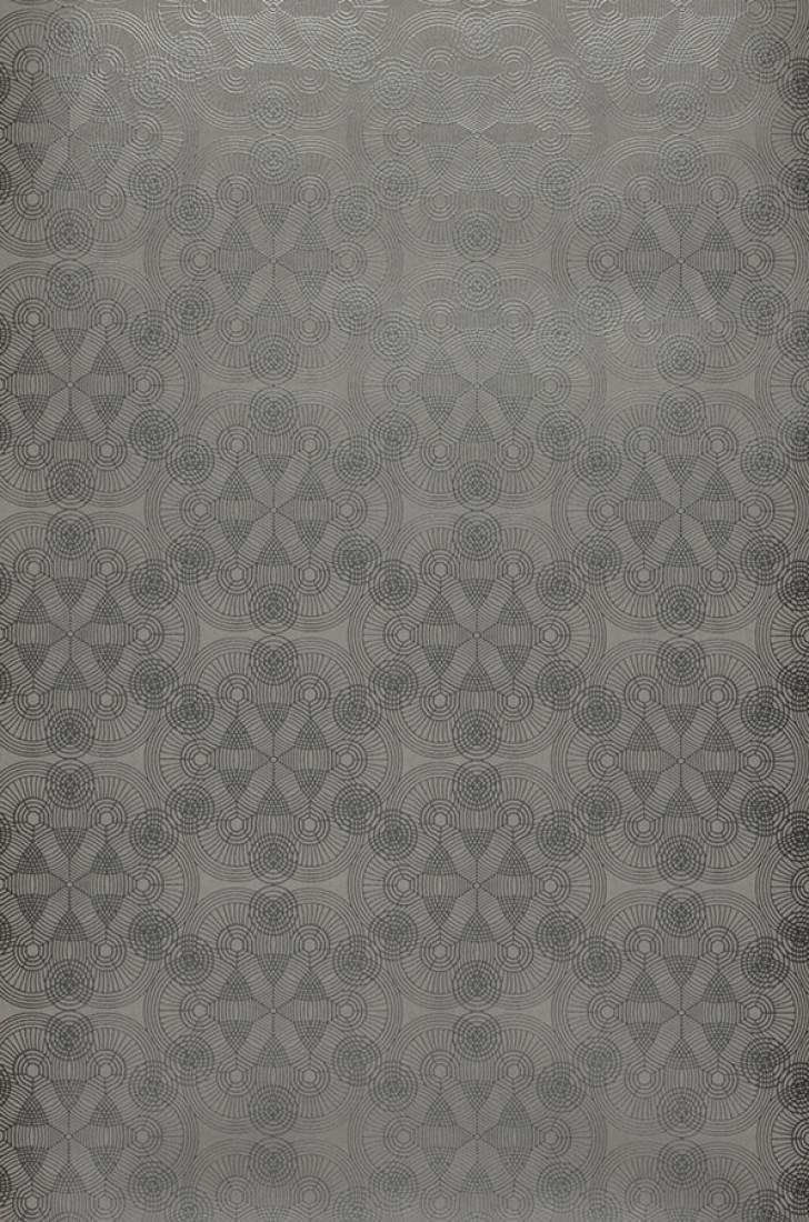Imalas gris anthracite papier peint nouveaut motifs du papier peint - Papier peint nouveaute ...