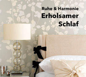 traumhafte schlafzimmer tapeten design tapete mit pers nlichkeit. Black Bedroom Furniture Sets. Home Design Ideas