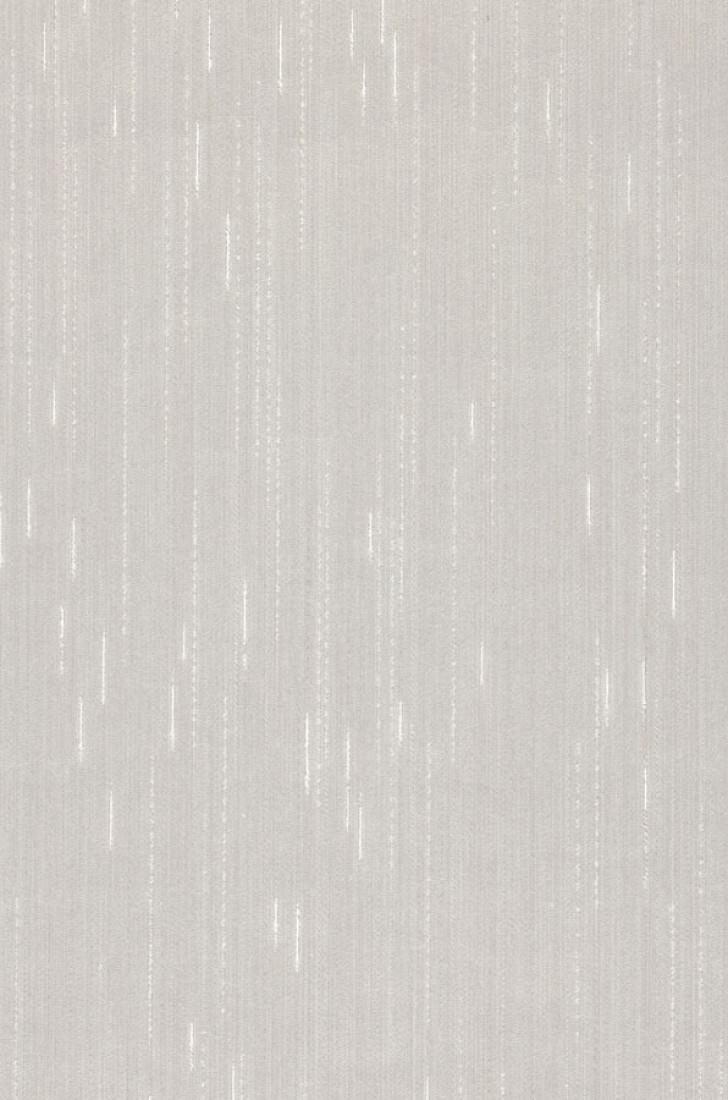 Papel pintado warp glamour 02 blanco gris ceo papeles - Papel pintado de los 70 ...