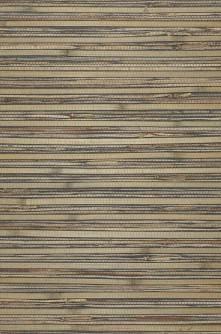 Natural Bamboo 01