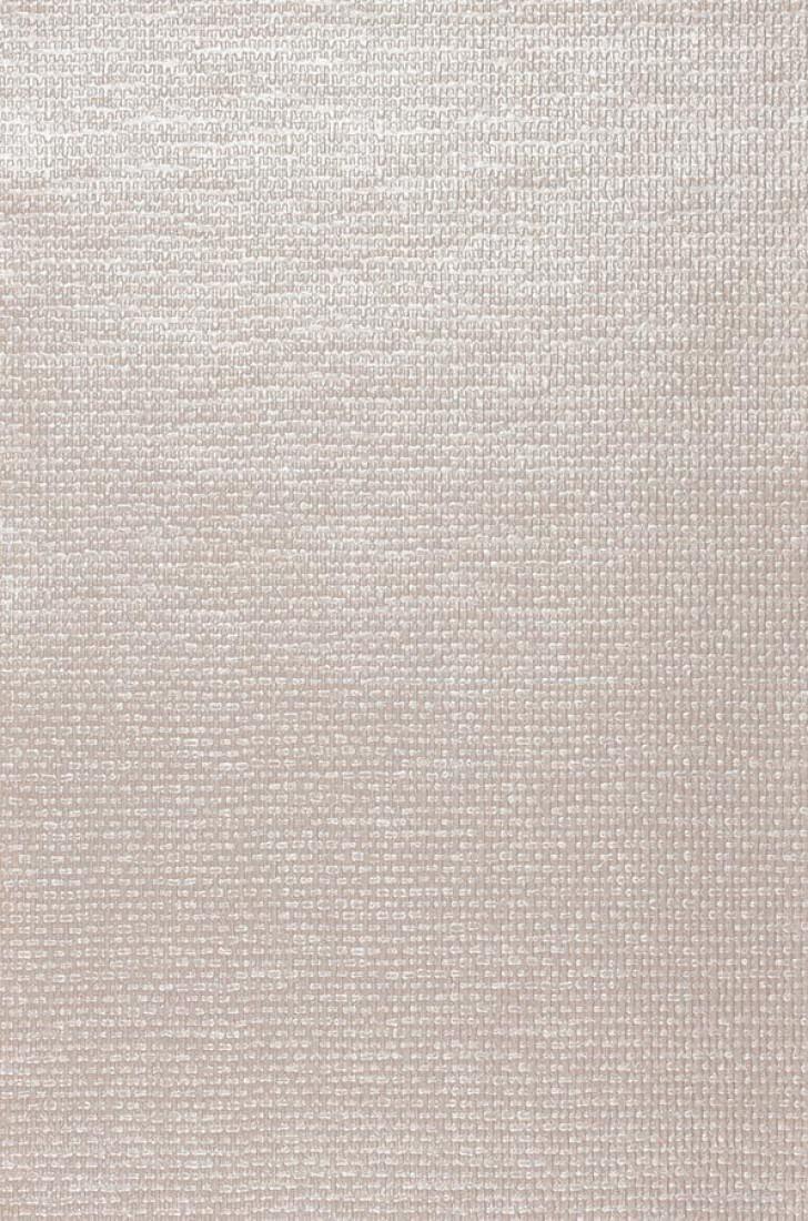 Papel pintado kronos aluminio blanco papeles de los 70 for Papel pintado de los 70