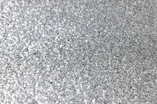 Wallpaper Mica Modern 03 silver Detail View