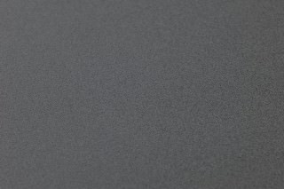 Wallpaper Tinta Lousa Wallpaper Chalkboard Effect Matt Solid colour Anthracite