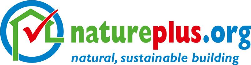 Tapeten-Umwelt-Zertifikat