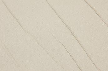 Wallpaper Crush Elegance 08 brown white