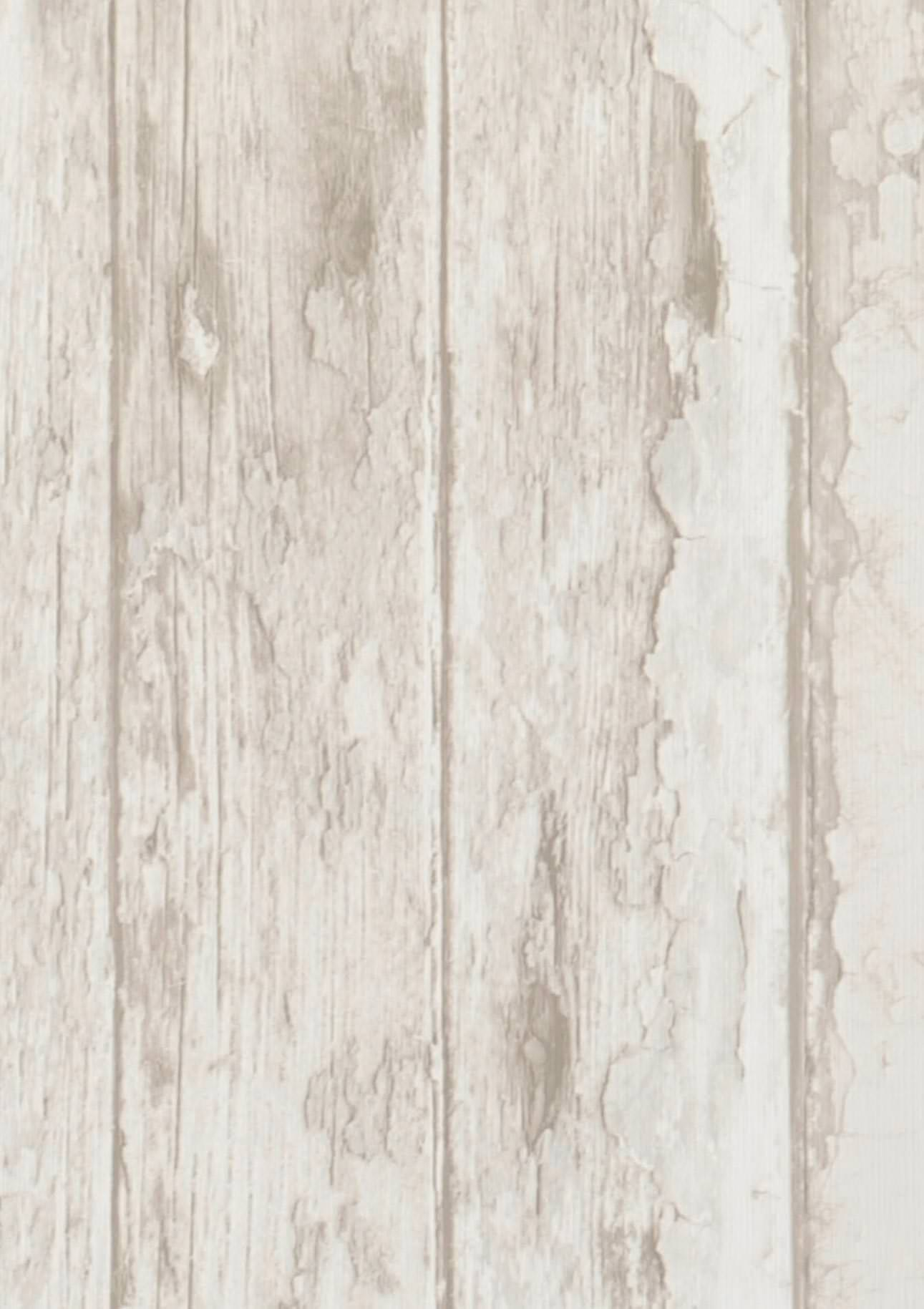 wood effect pale grey beige brown white grey white