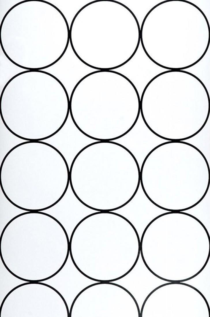 Papel pintado calypso blanco negro lustre papeles de - Papeles pintados de los 70 ...